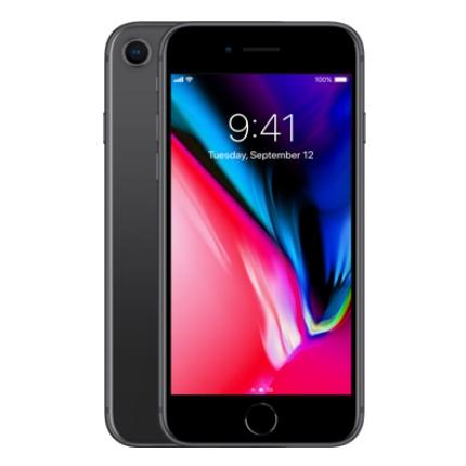 iPhone 8 tillbehör finner du här  cba893c9904f0