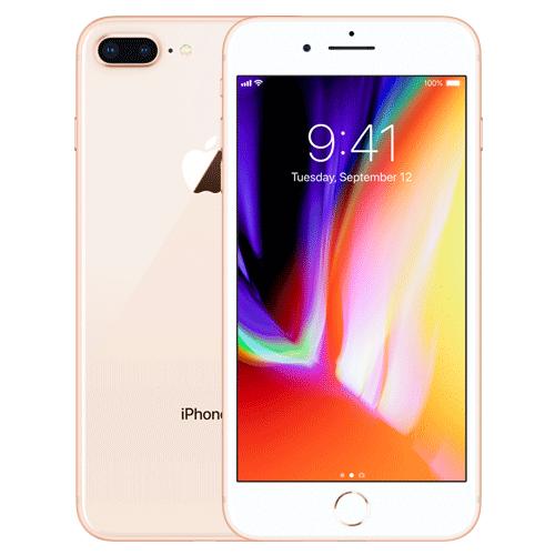 iPhone 8 Plus tillbehör finner du här  d331622681b31