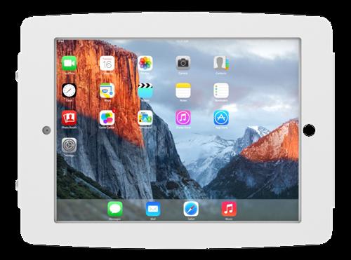 """Maclocks iPad Pro 10.5"""" Secure Space Enclosure Wall Mount Vit"""