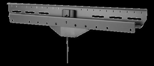 Deltaco TV/Monitor väggfäste, 37