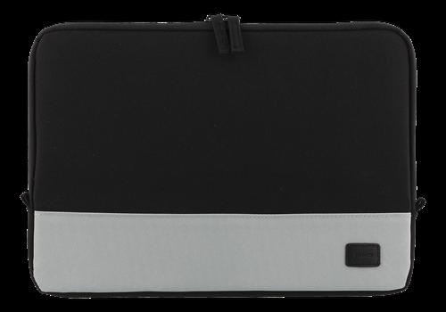 Deltaco Laptopfodral, för laptops upp till 12