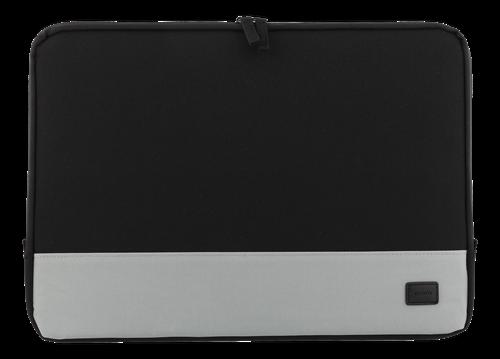 Deltaco Laptopfodral, för laptops 15.6