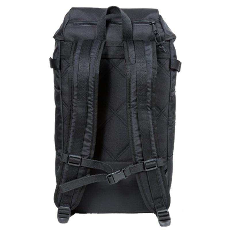 Eastpak Burst Merge ryggsäck 4a6073d2e1dbb
