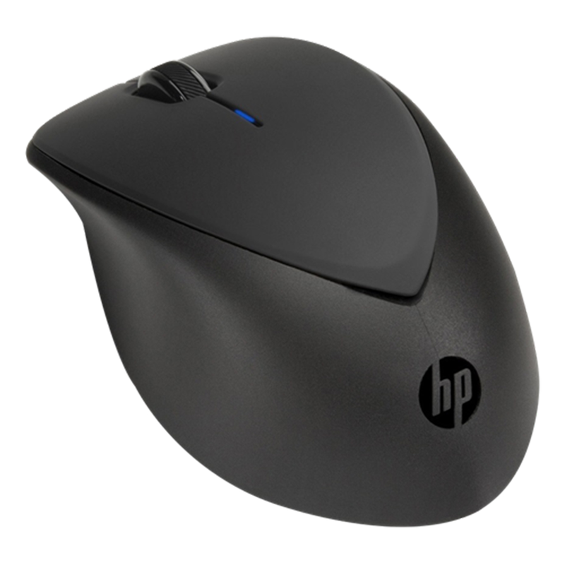 HP X4000b Bluetooth Datormus