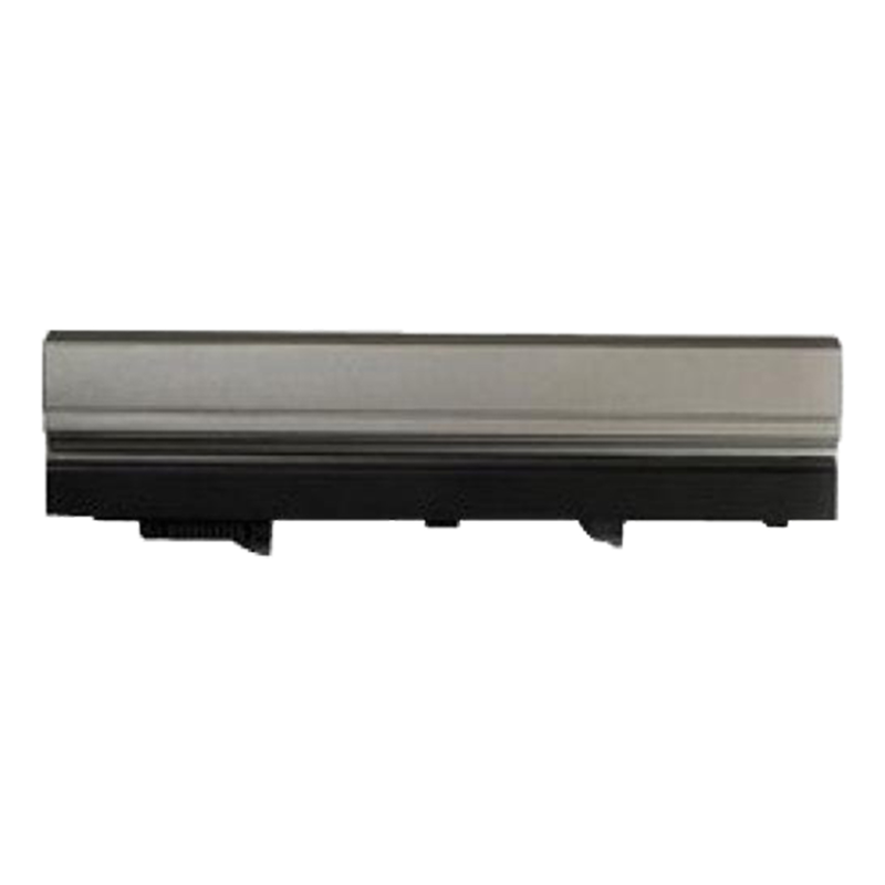 Dell P8F45 11,1V rechargeable battery