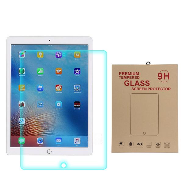 Skärmskydd härdat glas explosionssäker, iPad Pro 12.9