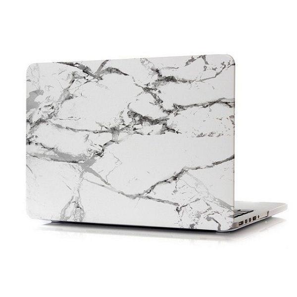 Skal med marmor-motiv, MacBook Pro 15