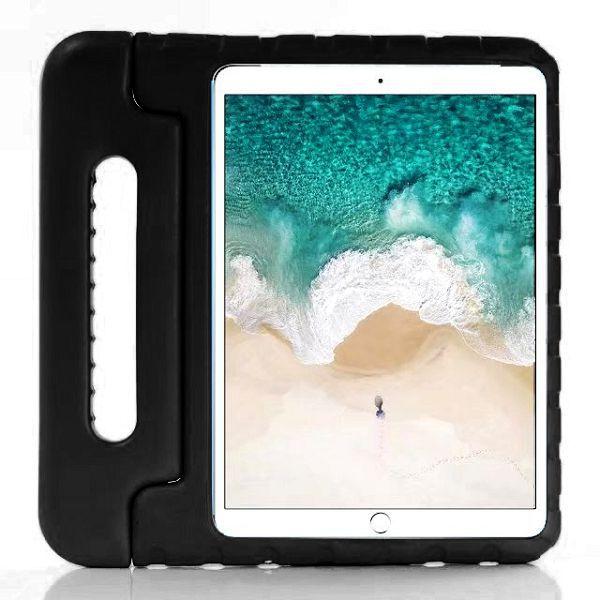 Barnfodral med ställ till iPad Air 3/Pro 10.5, svart