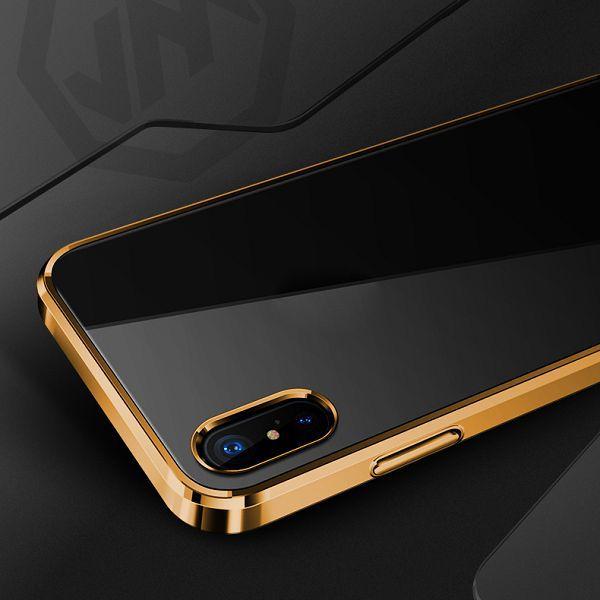 Iphone7 ケース ノート | MOBILSKAL | 北欧デザイン iPhoneケース ( 水彩風リーフ )の通販 by BAYHOUSE52|ラクマ