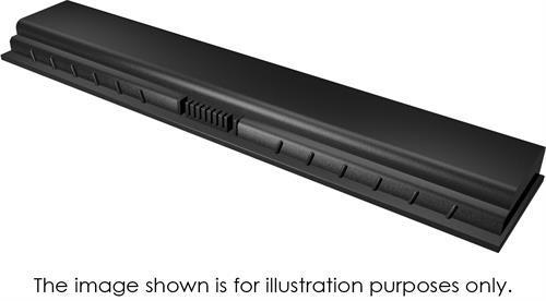 Dell originalbatteri för bl a XPS 15 (L501X)