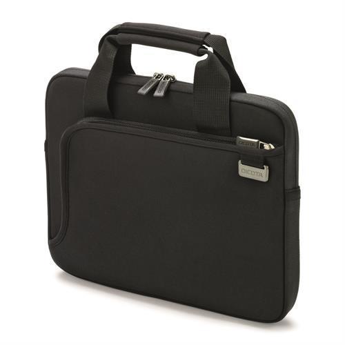 Dicota Smart Skin laptopväsk för laptops 14-14.1
