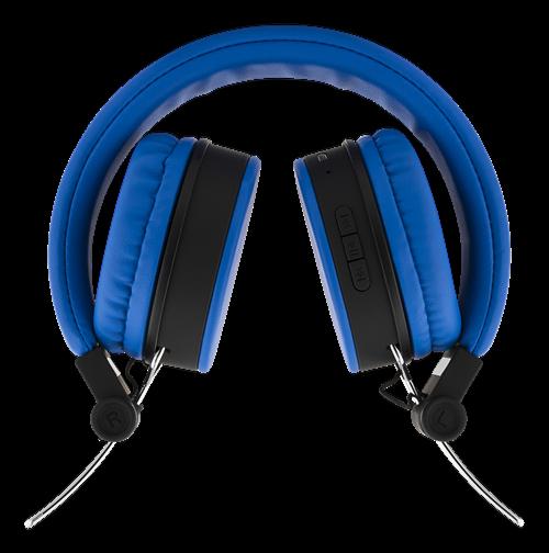 STREETZ Vikbara Bluetooth-hörlurar ff6f1d3330