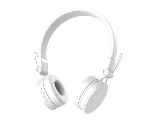 DeFunc GO on-ear trådlösa hörlurar 42df66843f467