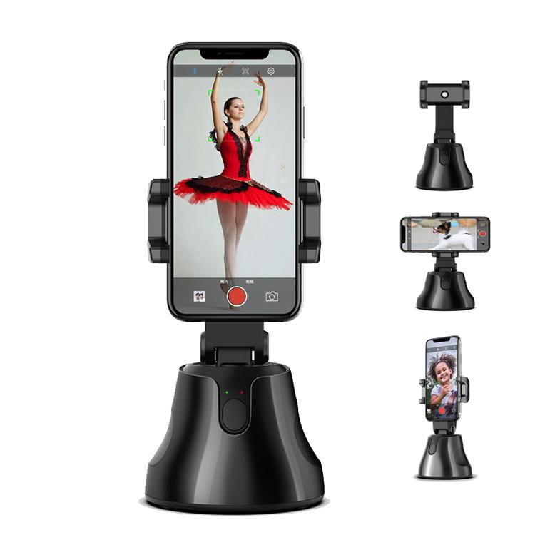 Apai Genie - Smart mobilställ med ansiktsspårning