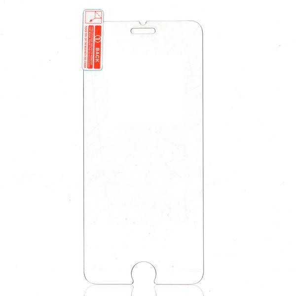 Skärmskydd härdat glas explosionssäker, iPhone 6/6S