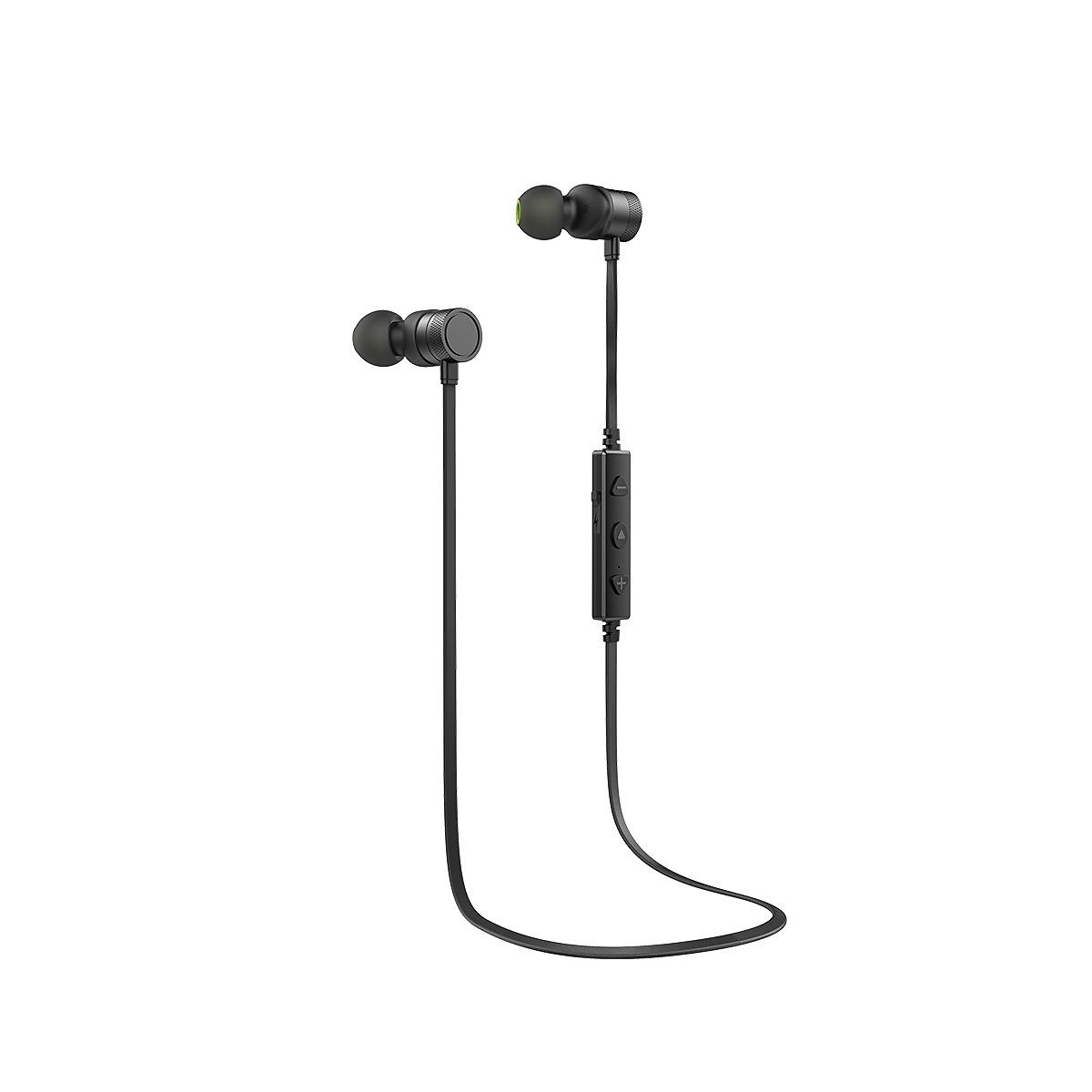 AWEI WT20 Bluetooth 4.2 trådlösa in-ear hörlurar