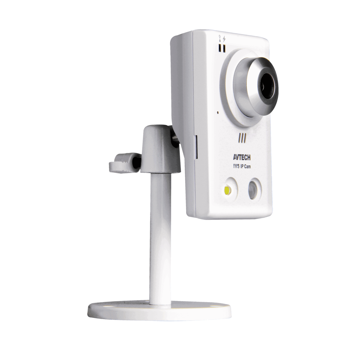 Avtech AVN80X IP-kamera - PUSH-larmkamera