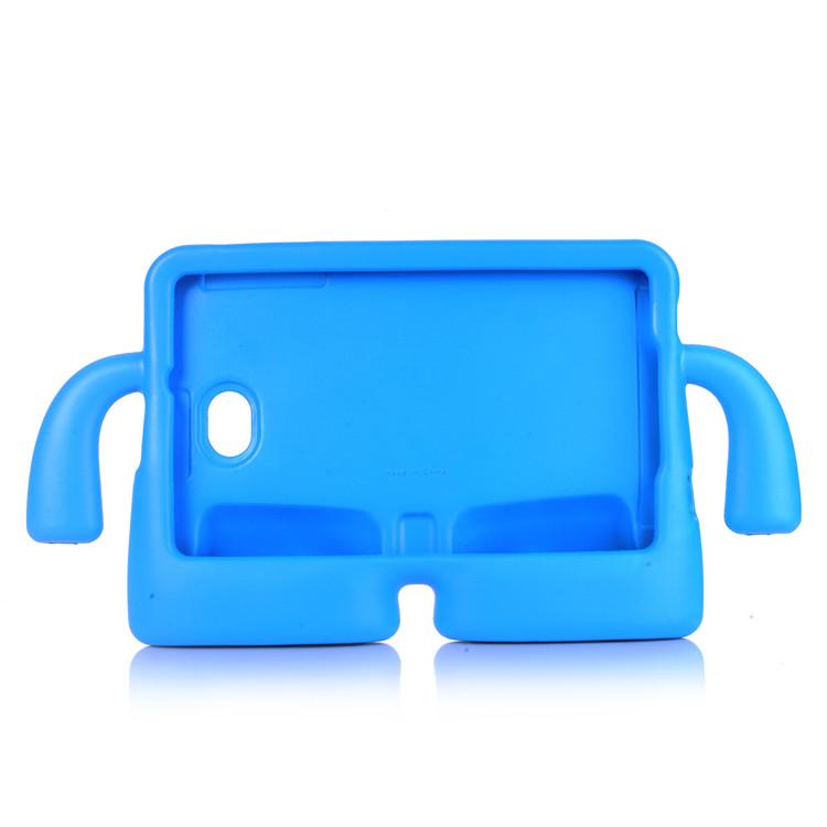 Barnfodral till Samsung Tab A 10.1