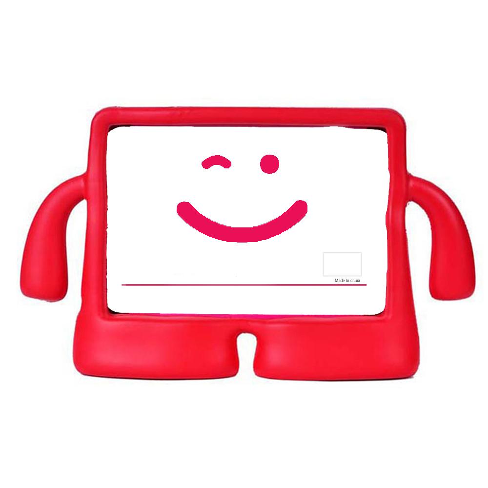 Barnfodral med ställ till iPad 10.2