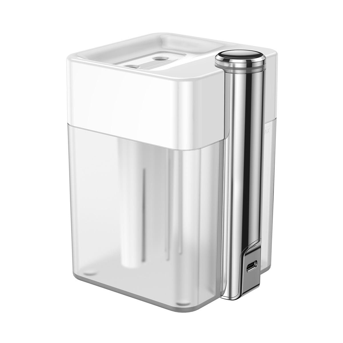 Baseus DHSG-B02 Time Magic Box luftfuktare, 550ml, 2000mAh