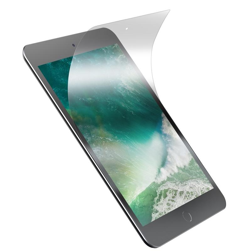 Baseus Paperlike skärmskydd till iPad Pro/Air 3