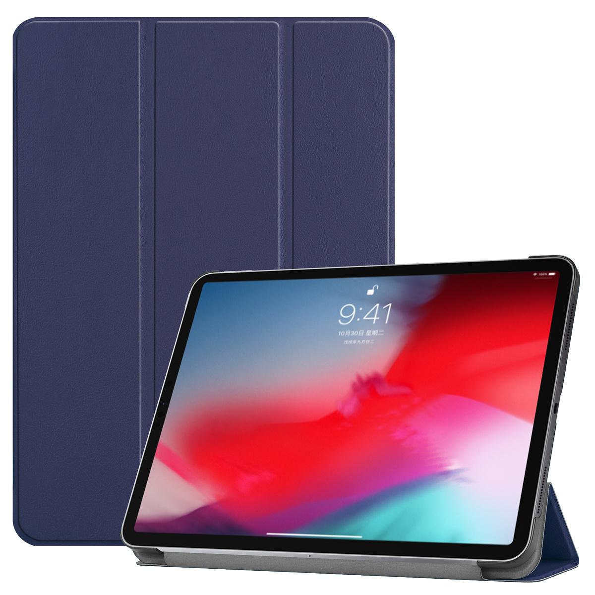 Fodral med ställ, iPad Pro 11