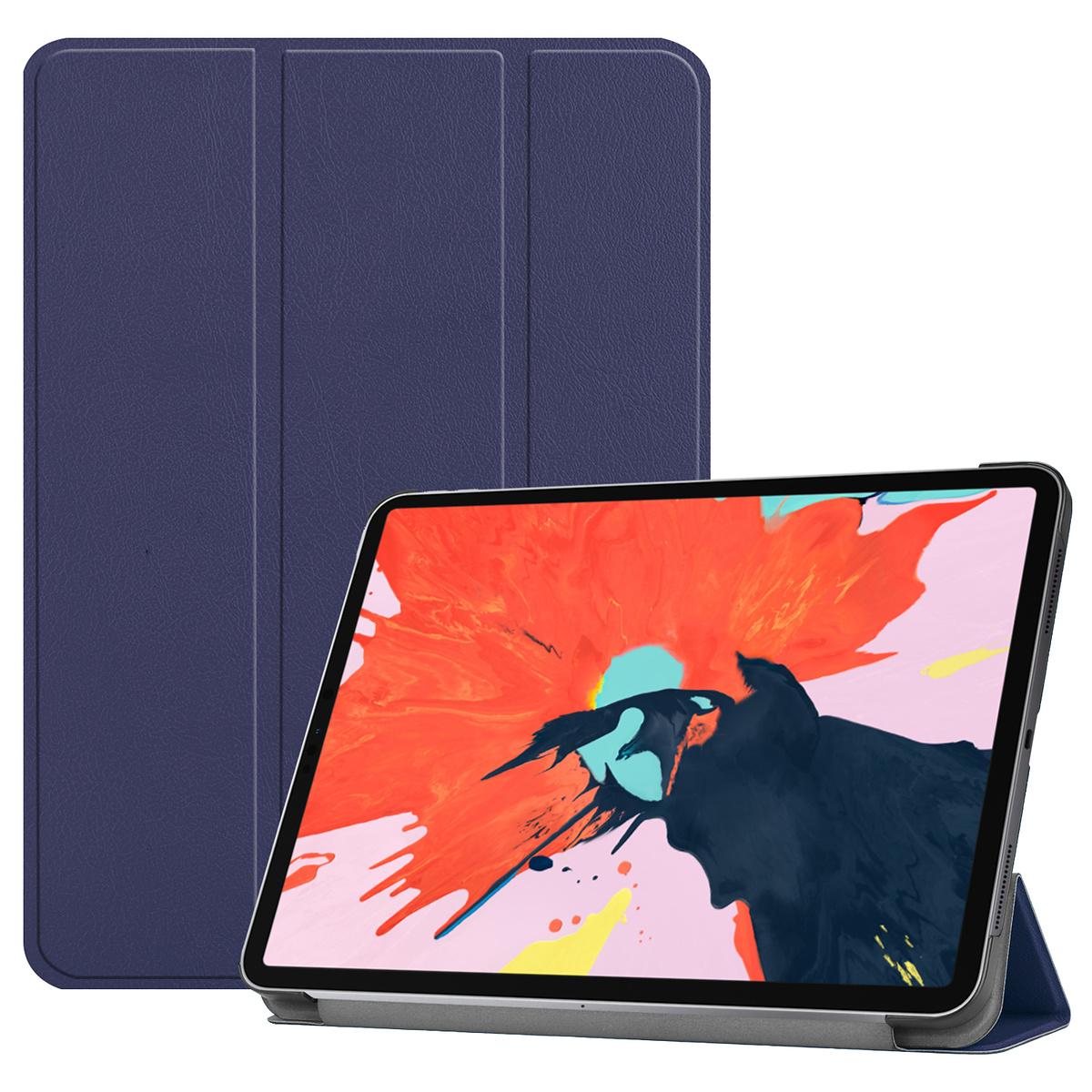 Fodral med ställ, iPad Pro 12.9