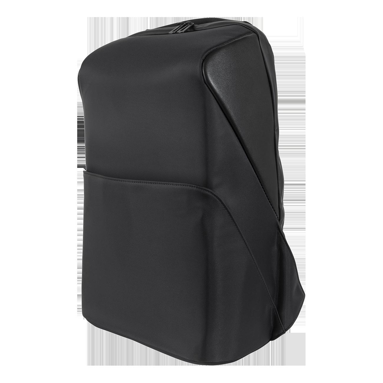 DELTACO Office ryggsäck till laptops upp till 15.6