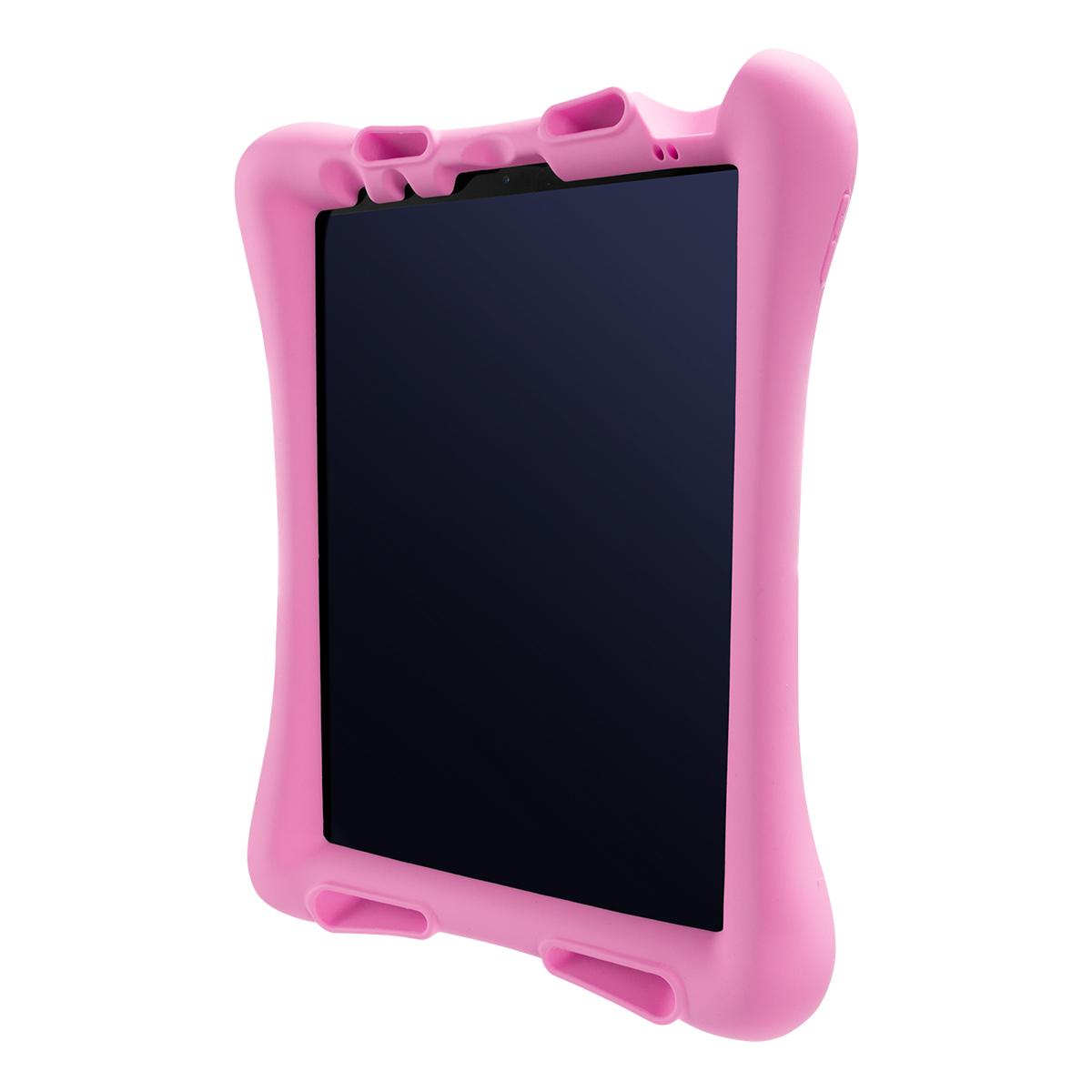 Deltaco Barnfodral till iPad Air 10.9/Pro 11
