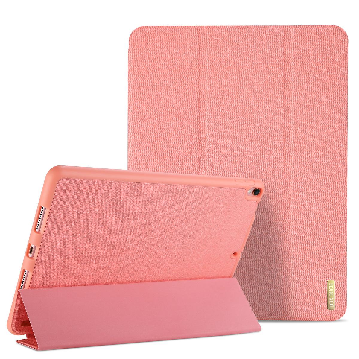 Dux Ducis Domo series, iPad Air 10.5