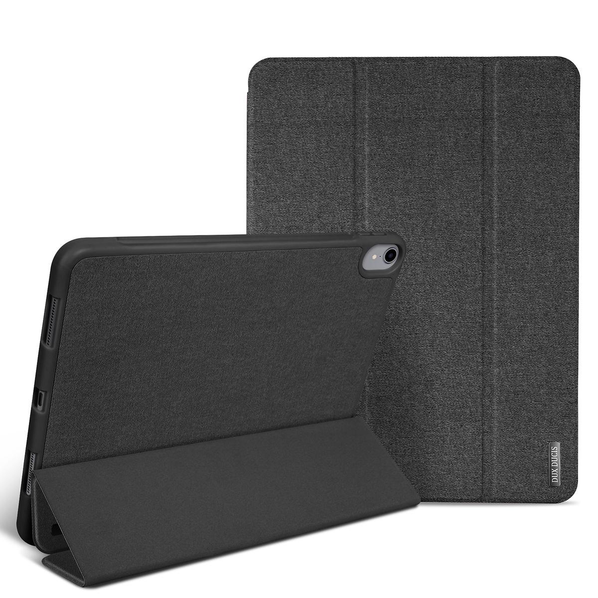 Dux Ducis Domo series, iPad Pro 11