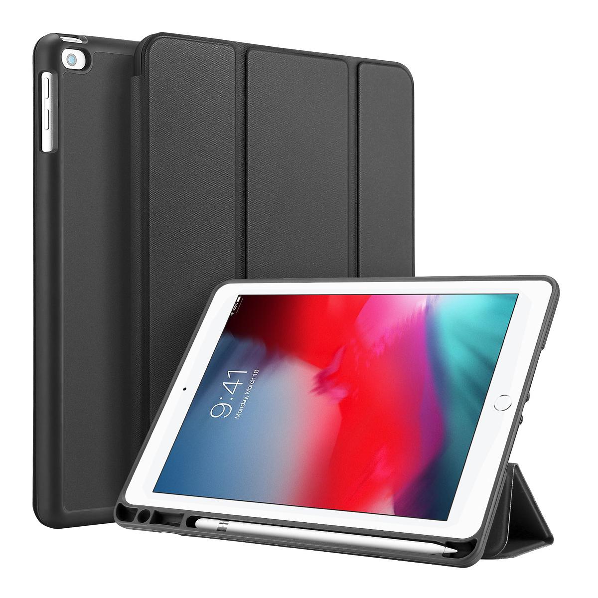 Dux Ducis Osom series, iPad 9.7