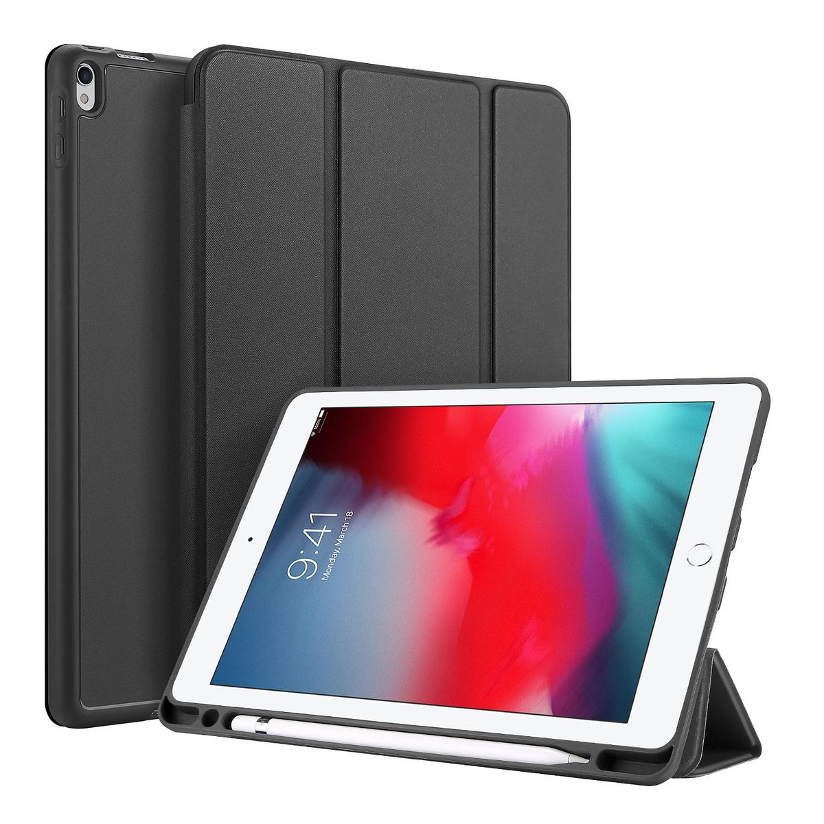 Dux Ducis Osom series, iPad Air 3
