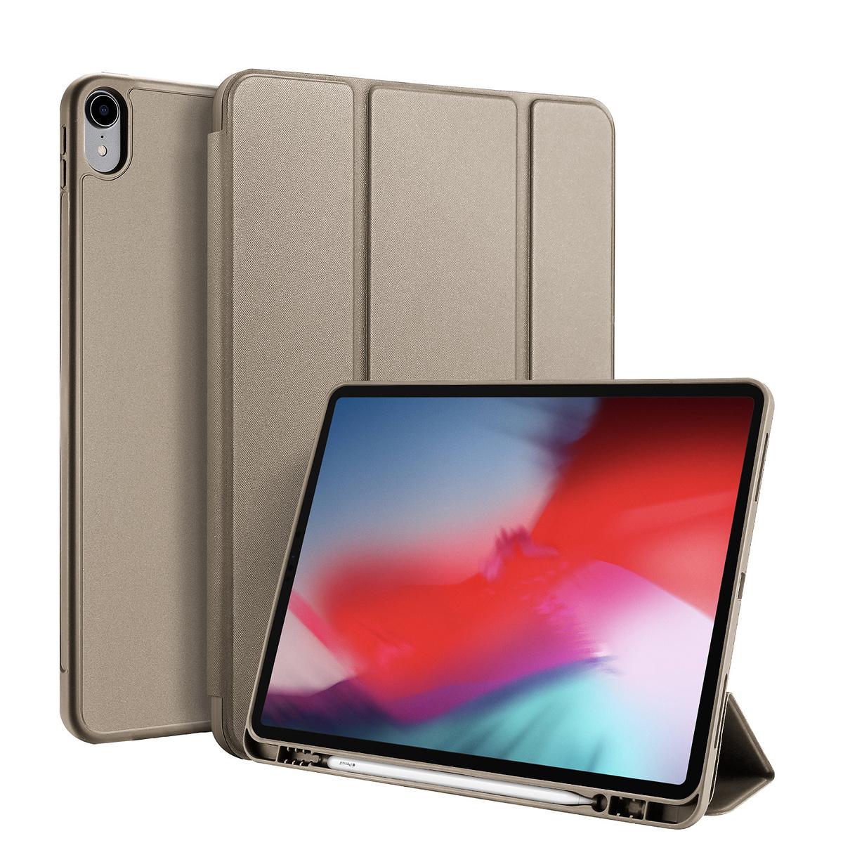 Dux Ducis Osom series, iPad Pro 12.9 (2018), guld