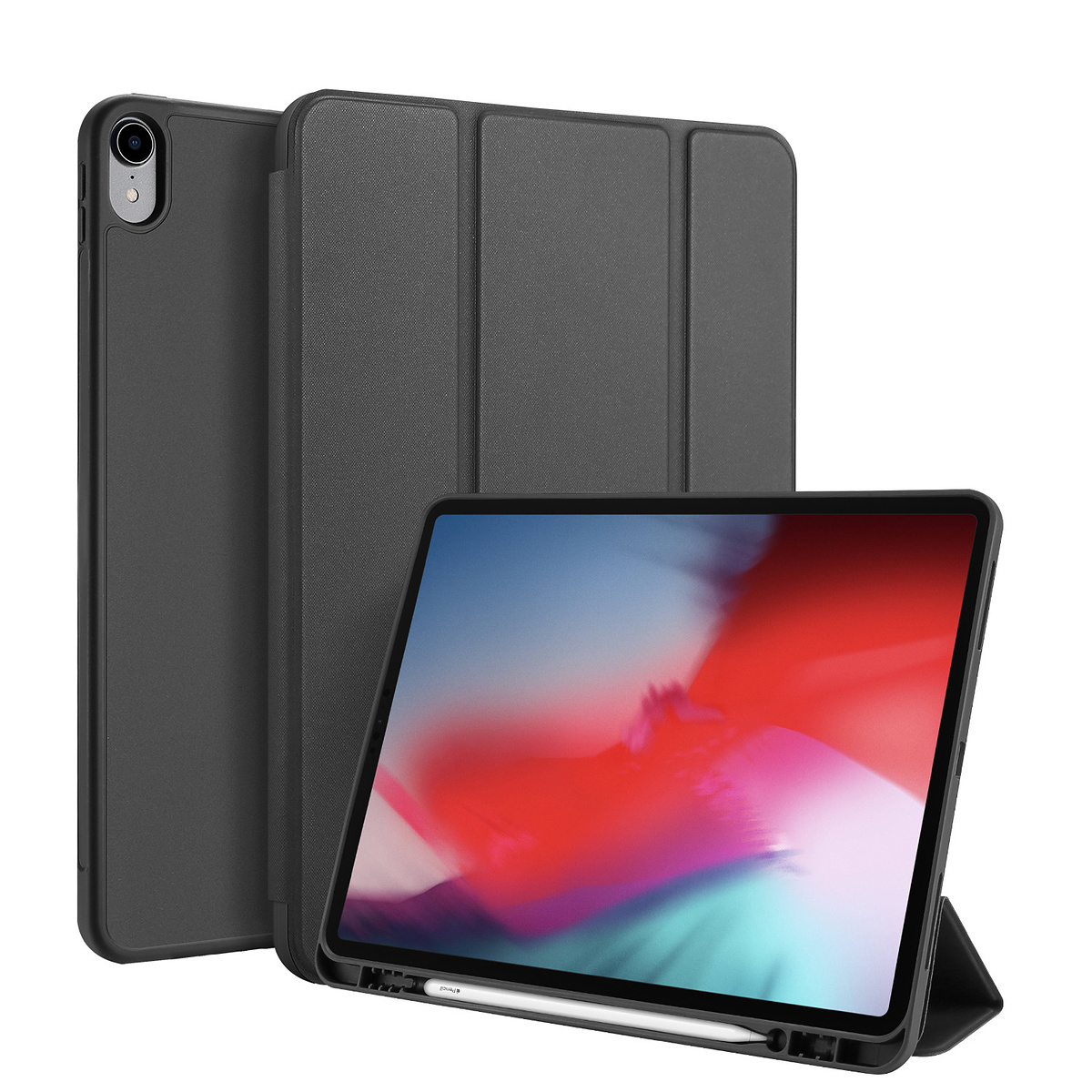 Dux Ducis Osom series, iPad Pro 12.9