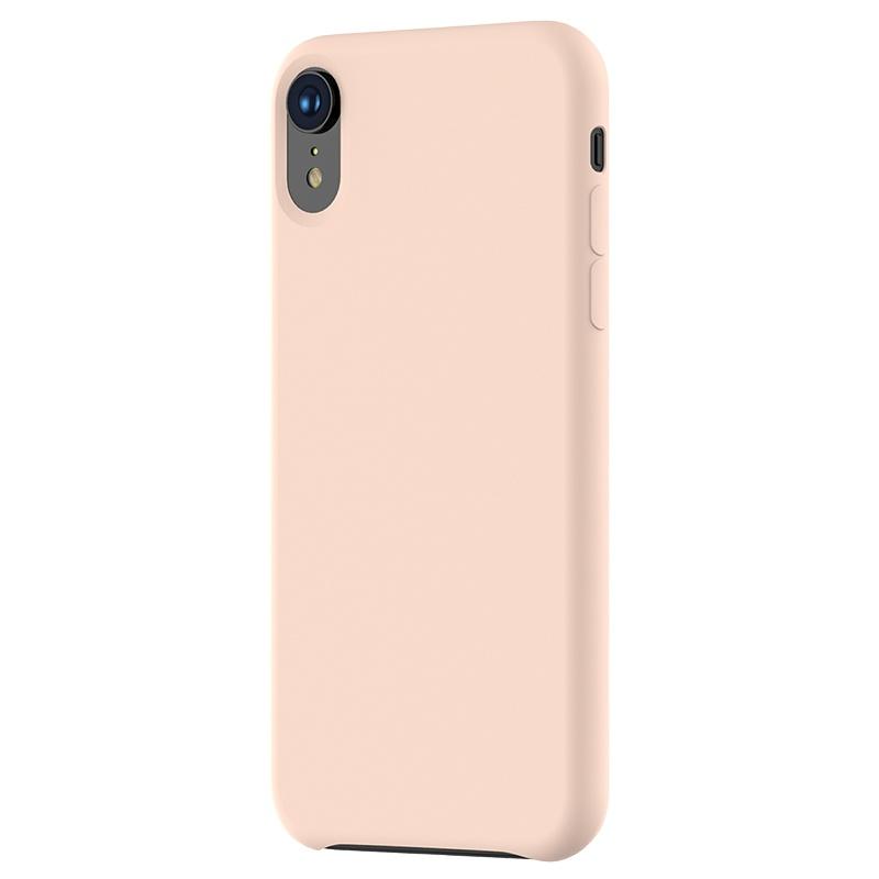 Hoco Pure ultratunt skal till iPhone XR 76804e529bd02
