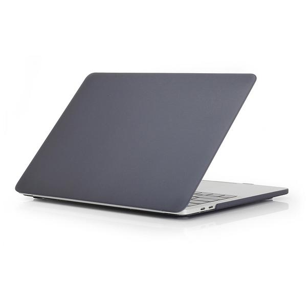 Skal till MacBook Pro 15.4