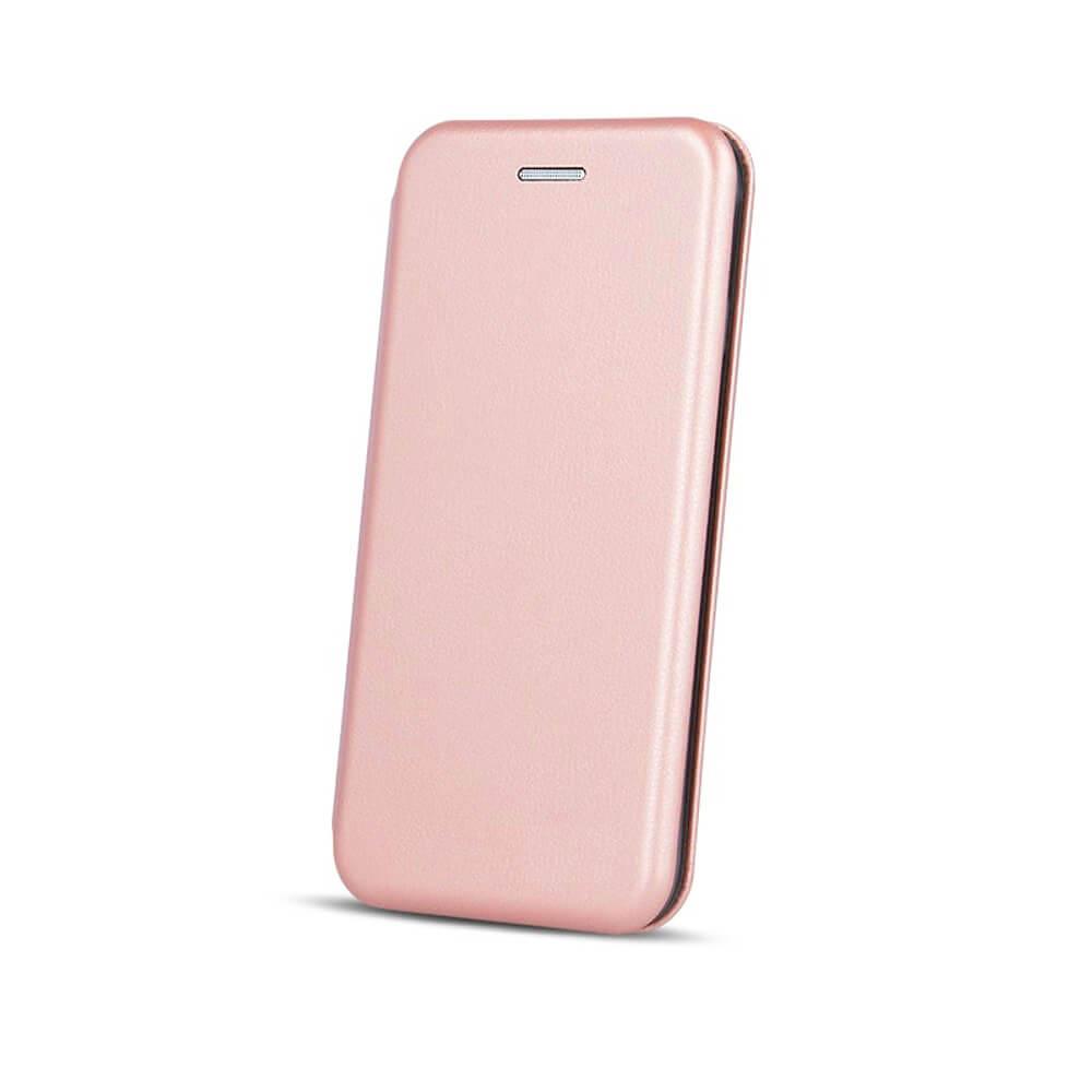 Smart Diva fodral för iPhone 11 Pro, rosa