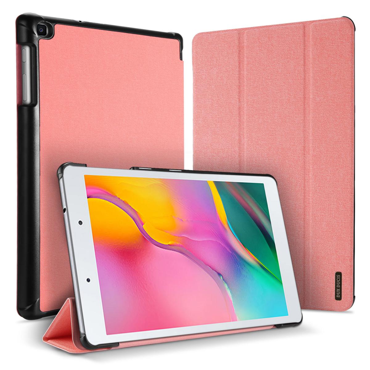 Dux Ducis Domo Series, Galaxy Tab A 8.0