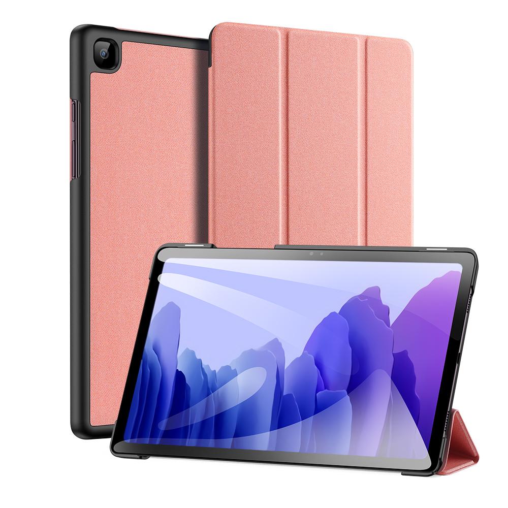 Dux Ducis Domo Series, Samsung Galaxy Tab A7 10.4