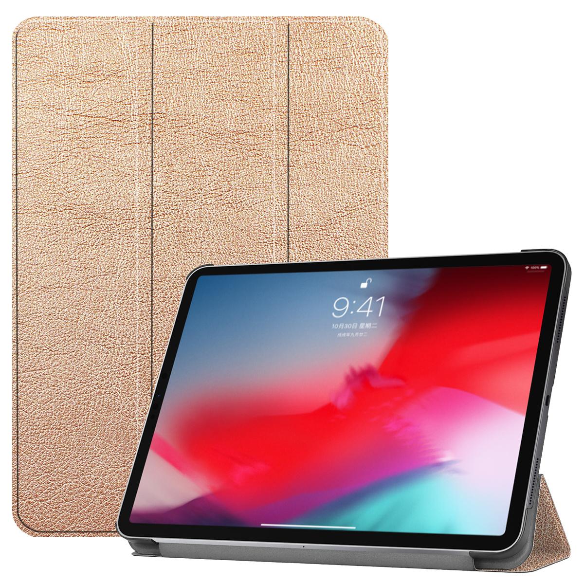 Smart cover/ställ, iPad Pro 11
