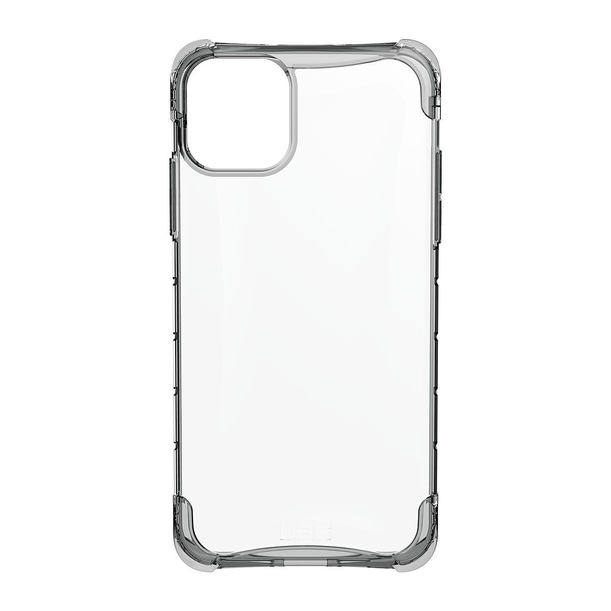 UAG Plyo skal till iPhone 11 Pro Max, Ice