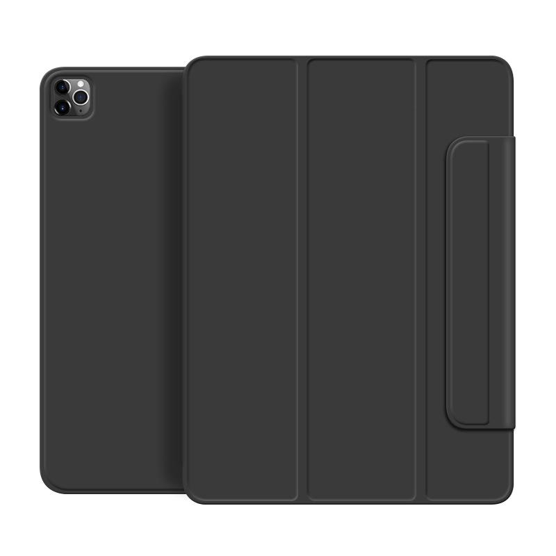 Ultratunt fodral, Auto Sleep/Wake-funktion, iPad Pro 11 (2020)
