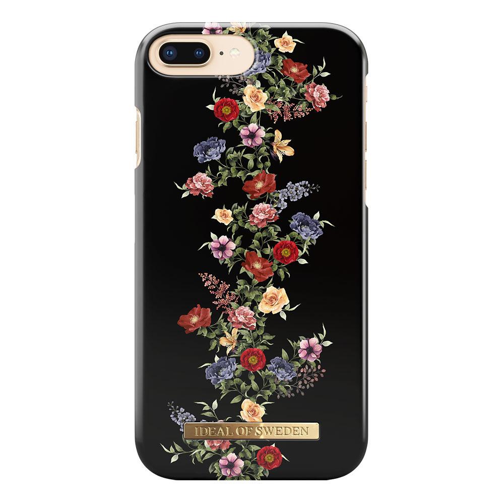 iDeal Fashion Case magnetskal iPhone 8 7 6 Plus 149ea6cfcf2cc