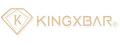 Kingxbar