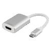 Från USB-C