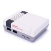 Nintendo NES/SNES