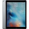 iPad Pro 12.9 (2015 och 2017)