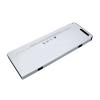 Batteri Macbook Pro / Air