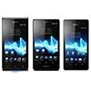 Sony Xperia övriga